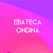 Ebateca Ondina