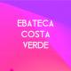 Ebateca Costa Verde