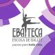 Grupo Ebateca