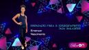 Preparação física e condicionamento para bailarinos