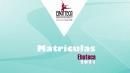 Ebateca Ondina - Matrículas 2021