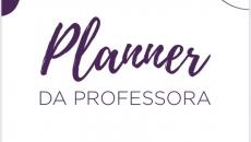 PLANNER DA PROFESSORA (E-BOOK)